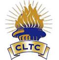 CLTClogo
