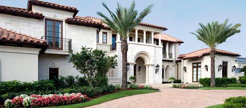 Agape Real Estate
